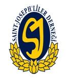 Saint-Joseph'liler Derneği Logo