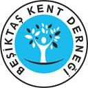 Beşiktaş Kent Derneği