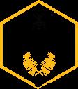 VICTORIAN RECREATIONAL BEEKEEPERS ASSOCIATION