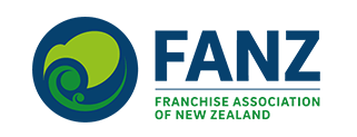 Franchise Association of New Zealand