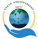 Earth Ambassadeurs