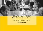 Lingua-Parc