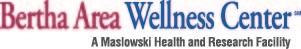 Bertha Area Wellness Center