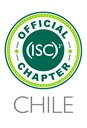 (ISC)² Chile Chapter