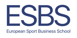 European Sport Business School
