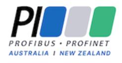 PROFIBUS AUSTRALIA & NZ