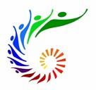 Albinizm Derneği Logo