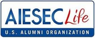 AIESEC Life Inc