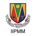 IIPMM - Irish Institute of Purchasing and Materials Management