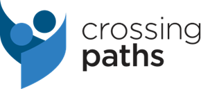 Crossing Paths - Crossing Paths