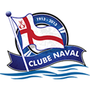 Clube Naval de Maputo