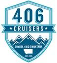 406 Cruisers