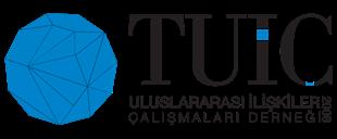 Uluslararası İlişkiler Çalışmaları Derneği