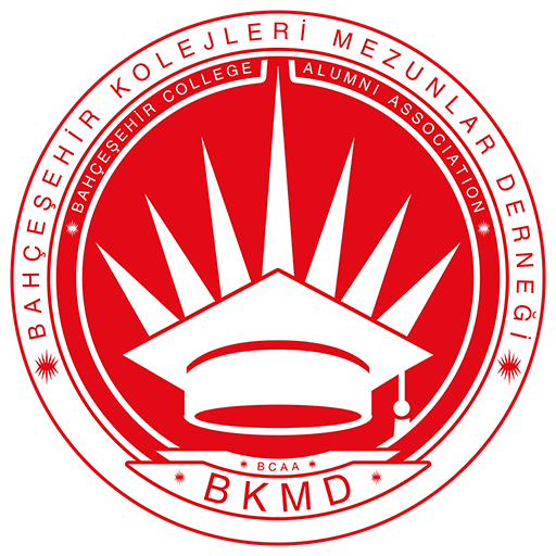Bahçeşehir Kolejleri Mezunlar Derneği (BKMD)