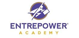 Entrepower Academy