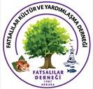 Ankara Fatsalılar Kültür ve Yardımlaşma Derneği