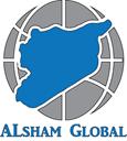 alsham global