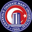 Çanakkale Onsekiz Mart Üniversitesi Öğrenci Yaşam, Kariyer ve Mezun İlişkileri Koordinatörlüğü