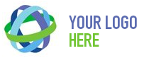 Diabetes Youth Services Logo
