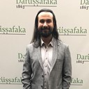 Hasan Kalkan